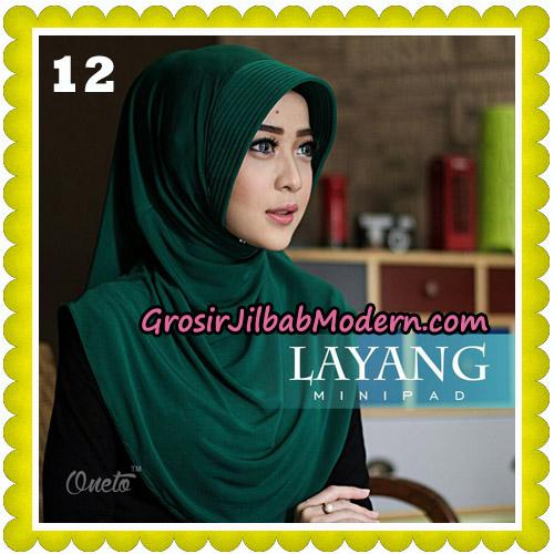 jilbab-bergo-layang-minipad-original-by-oneto-hijab-brand-no-12