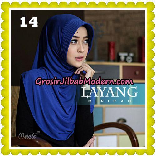 jilbab-bergo-layang-minipad-original-by-oneto-hijab-brand-no-14