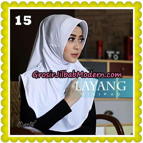 jilbab-bergo-layang-minipad-original-by-oneto-hijab-brand-no-15