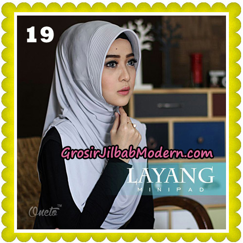 jilbab-bergo-layang-minipad-original-by-oneto-hijab-brand-no-19