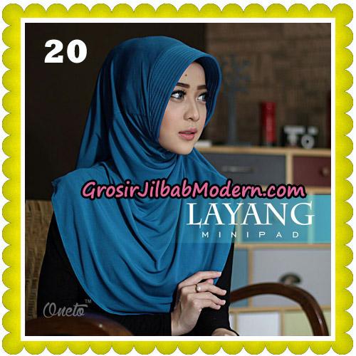 jilbab-bergo-layang-minipad-original-by-oneto-hijab-brand-no-20