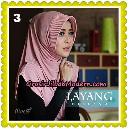 jilbab-bergo-layang-minipad-original-by-oneto-hijab-brand-no-3