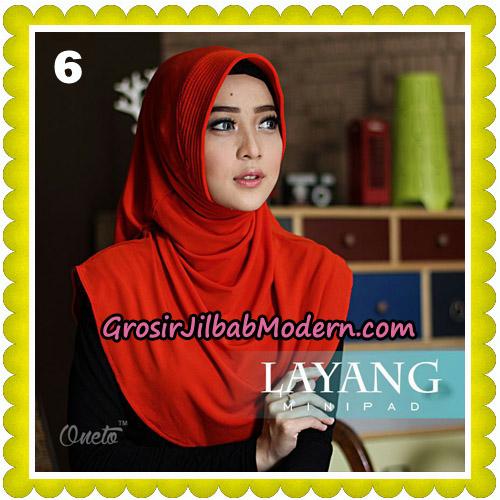 jilbab-bergo-layang-minipad-original-by-oneto-hijab-brand-no-6