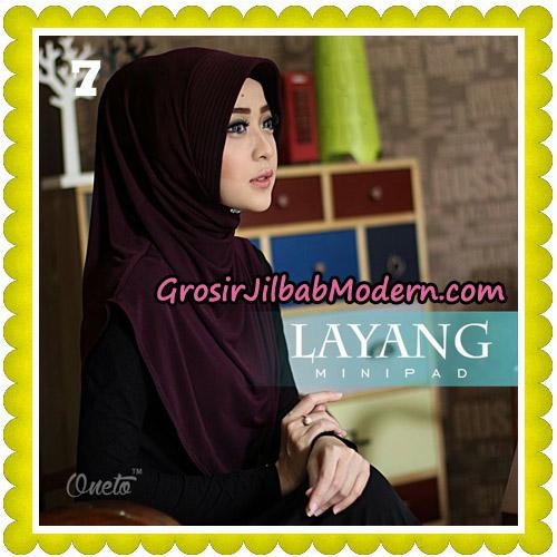 jilbab-bergo-layang-minipad-original-by-oneto-hijab-brand-no-7