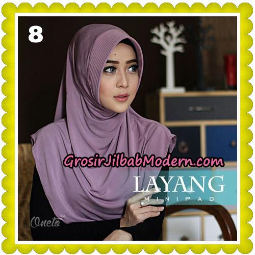 jilbab-bergo-layang-minipad-original-by-oneto-hijab-brand-no-8