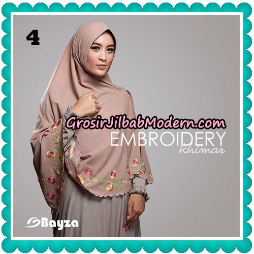 jilbab-cantik-khimar-embroidery-original-by-bayza-hijab-brand-no-4