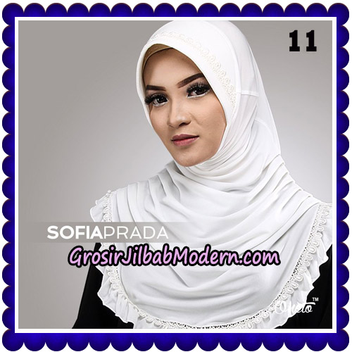 jilbab-cantik-sofia-prada-original-by-oneto-hijab-brand-no-11