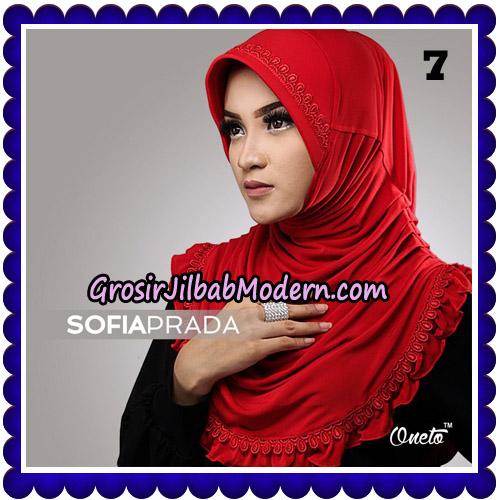 jilbab-cantik-sofia-prada-original-by-oneto-hijab-brand-no-7