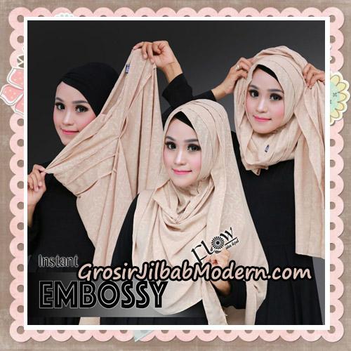 jilbab-instant-cantik-lipit-embossy-original-by-flow-idea-cara-pemakaian