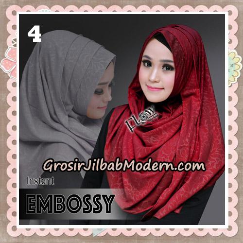 jilbab-instant-cantik-lipit-embossy-original-by-flow-idea-no-4
