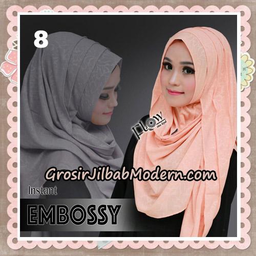 jilbab-instant-cantik-lipit-embossy-original-by-flow-idea-no-8