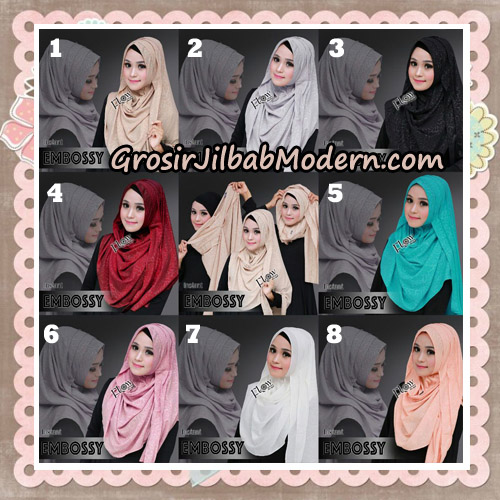 jilbab-instant-cantik-lipit-embossy-original-by-flow-idea