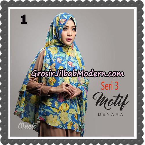 jilbab-instant-khimar-denara-motif-seri-3-original-by-oneto-hijab-brand-no-1