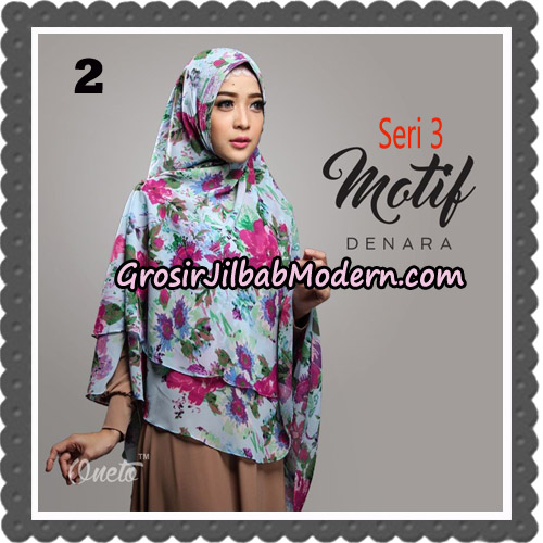 jilbab-instant-khimar-denara-motif-seri-3-original-by-oneto-hijab-brand-no-2