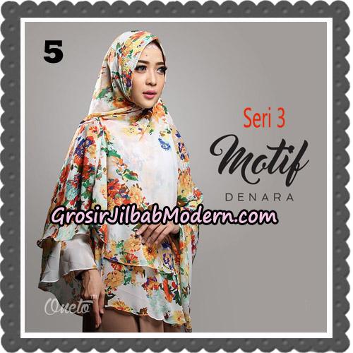 jilbab-instant-khimar-denara-motif-seri-3-original-by-oneto-hijab-brand-no-5