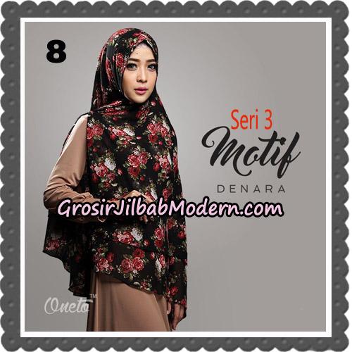jilbab-instant-khimar-denara-motif-seri-3-original-by-oneto-hijab-brand-no-8