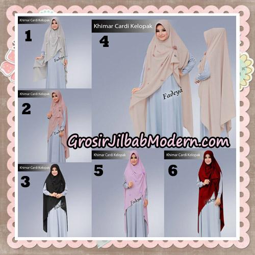 jilbab-khimar-cardi-kelopak-original-by-fadeya-brand