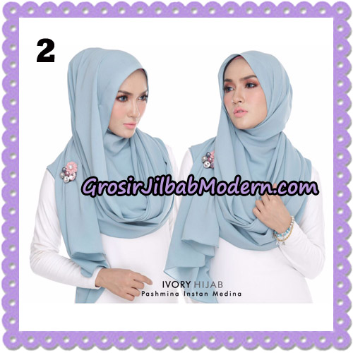 jilbab-pashmina-instant-medina-original-by-ivory-hijab-brand-no-2