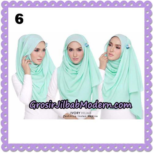 jilbab-pashmina-instant-medina-original-by-ivory-hijab-brand-no-6