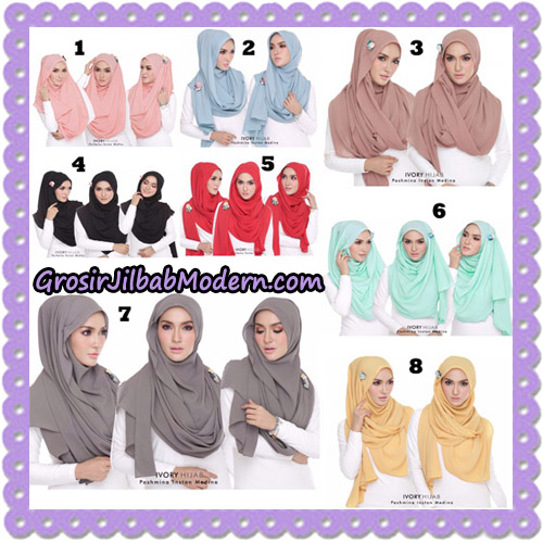 jilbab-pashmina-instant-medina-original-by-ivory-hijab-brand