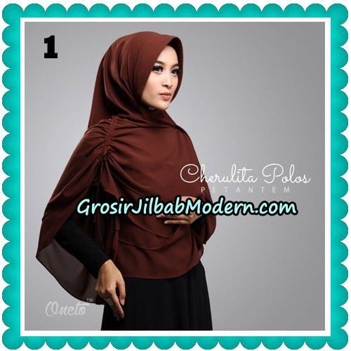 khimar-instant-cherulita-polos-pet-antem-original-by-oneto-hijab-brand-no-1