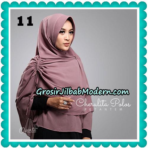 khimar-instant-cherulita-polos-pet-antem-original-by-oneto-hijab-brand-no-11
