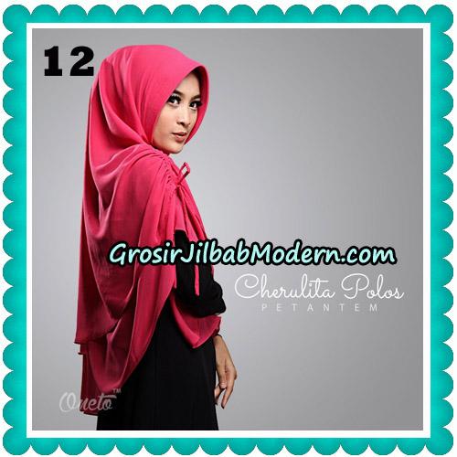 khimar-instant-cherulita-polos-pet-antem-original-by-oneto-hijab-brand-no-12