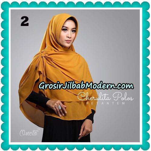 khimar-instant-cherulita-polos-pet-antem-original-by-oneto-hijab-brand-no-2
