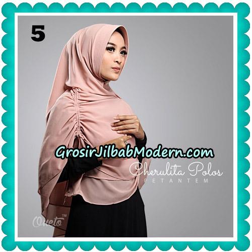 khimar-instant-cherulita-polos-pet-antem-original-by-oneto-hijab-brand-no-5