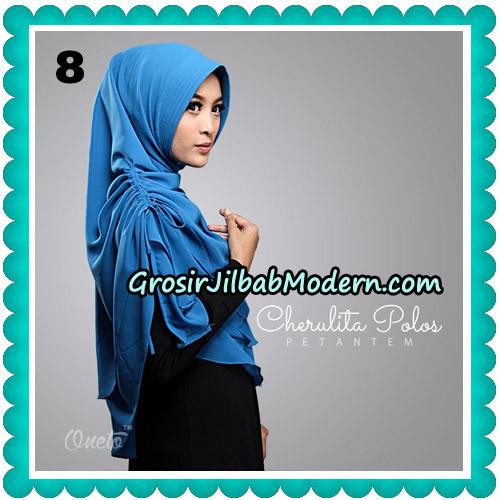 khimar-instant-cherulita-polos-pet-antem-original-by-oneto-hijab-brand-no-8