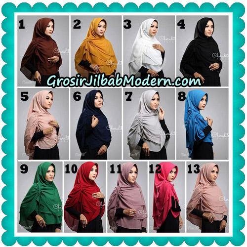 khimar-instant-cherulita-polos-pet-antem-original-by-oneto-hijab-brand