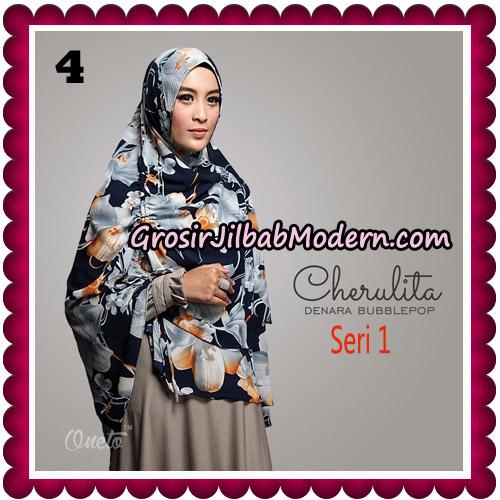 khimar-instant-denara-bubblepop-cherulita-seri-1-original-by-oneto-hijab-brand-no-4