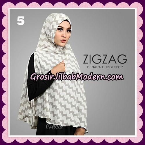 khimar-instant-denara-zigzag-bubblepop-original-by-oneto-hijab-brand-no-5