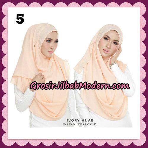 jilbab-instant-2loop-swarovsky-original-by-ivory-hijab-brand-no-5