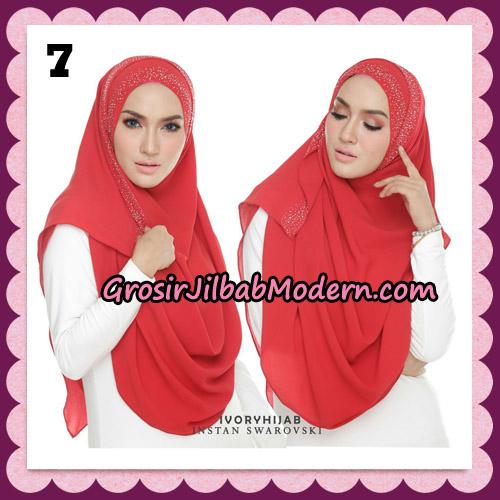 jilbab-instant-2loop-swarovsky-original-by-ivory-hijab-brand-no-7