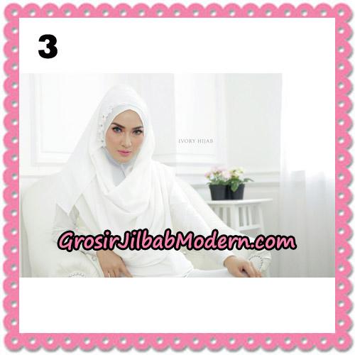 jilbab-pashmina-instant-khaira-original-by-ivory-hijab-brand-no-3