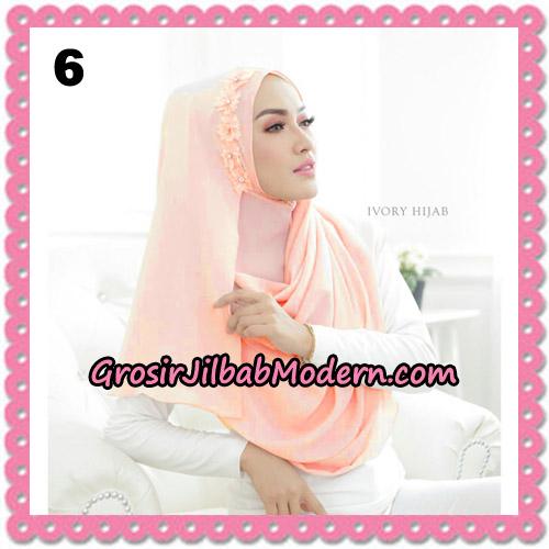 jilbab-pashmina-instant-khaira-original-by-ivory-hijab-brand-no-6