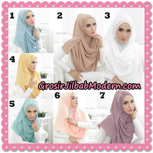 jilbab-pashmina-instant-khaira-original-by-ivory-hijab-brand