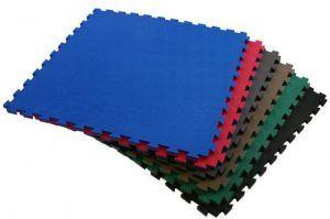 jual matras karate harga grosir murah distributor reseller importir agen pabrik online.jpg