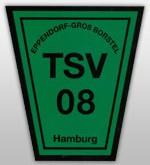 logo_tsv08