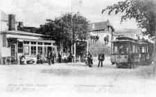 strassenbahn_linie_24