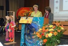 kulturpreis_2007_rede_