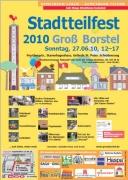 stadtteilfest_plakat