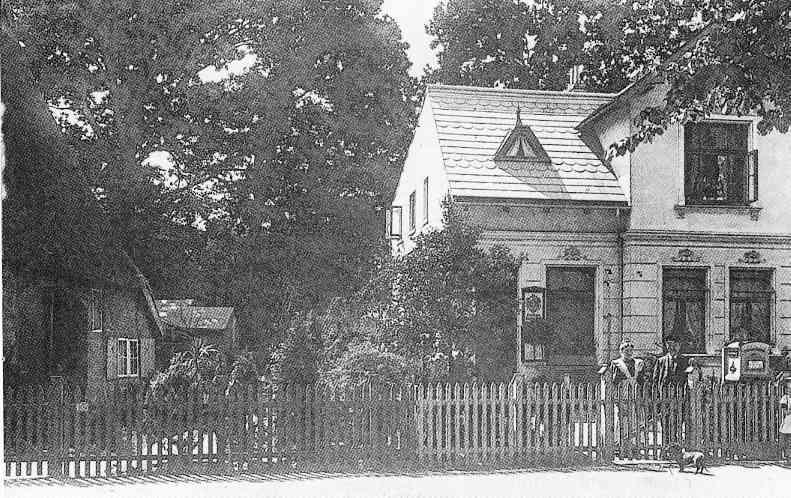 postagentur_1905