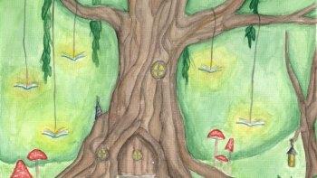 Permalink zu:Lehrer lesen Märchen