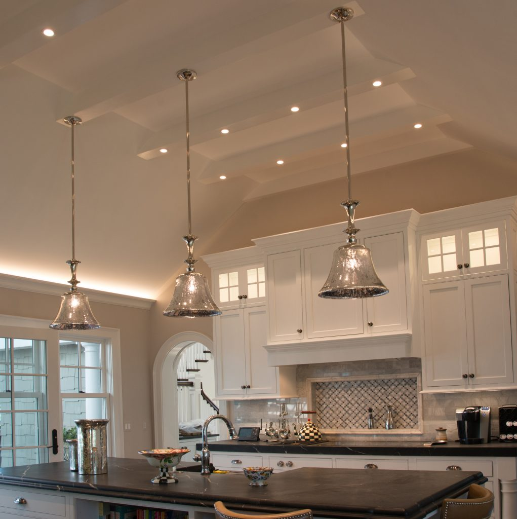 What You Need to Know for Your Kitchen Remodel and