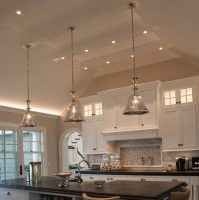 What You Need to Know for Your Kitchen Remodel and ...