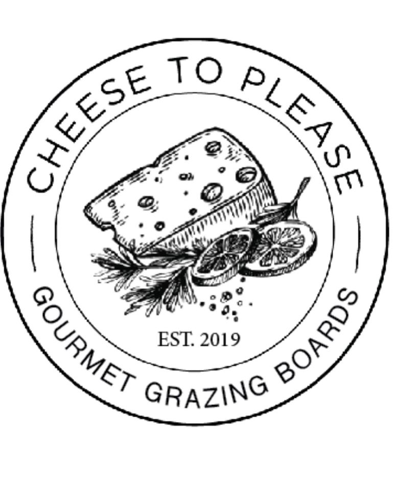 Cheese to Please