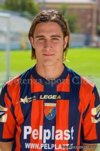 Matteo Berretti