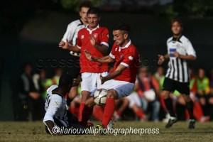 juniores-nazionali-grosseto-vs-pianese-20